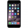 Apple iPhone 6 Plus 16Gb (Space Grey) title=