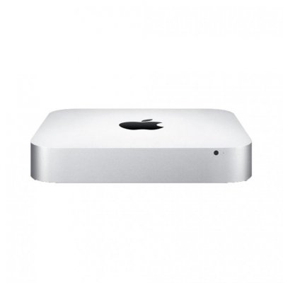 Apple Mac Mini MD387RU/A title=