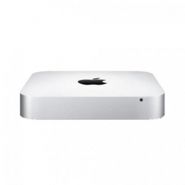 Apple Mac Mini MD387RU/A