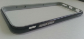 Бампер iPhone 6 4,7