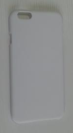 Накладка iPhone 6 4,7