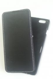 Чехол для iPhone 6 4,7