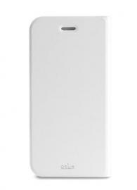 Чехол для iPhone 6 4.7