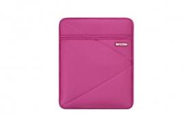 Карман для iPad 2/3 InСase Origami (розовый)