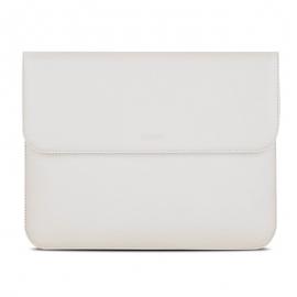 Конверт для iPad 2/3 Mapi Byze (белый)