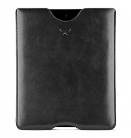 Чехол для iPad Mapi Sestos Durable Slim Case Black (черный)