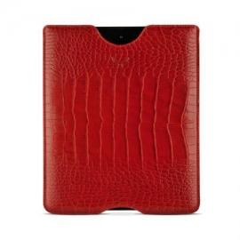 Чехол для iPad Mapi Sestos Durable Slim Case Red (красный)