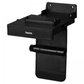 Держатель для Kinect и камеры PS3