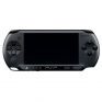 Игровая приставка Sony PSP Е1008  (Black) + Tekken 5: Dark Resurrection title=