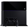 Игровая приставка Sony PlayStation 4 500Gb (Black) + LittleBigPlanet 3 title=