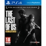 Игровая приставка Sony PlayStation 4 500Gb (Black) + Driveclub + Little Big Planet 3 + The Last of Us title=