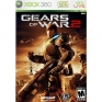 Игровая приставка Microsoft Xbox 360 250Gb (Black)+ Halo Reach + Gears of War 2 + Fable III + 3M Live Gold title=