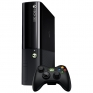 Игровая приставка Microsoft Xbox 360E 4Gb (Black)+ Kinect + Kinect Sports 2 title=