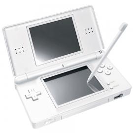 Игровая приставка Nintendo DSI (White)