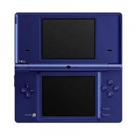 Игровая приставка Nintendo DSI (Blue)