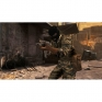 Игра для PS Vita Call of Duty. Black Ops Declassified title=
