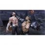 Игра для PS3 Mortal Kombat (Essentials) title=