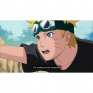 Игра для PS3 Naruto Shippuden: Ultimate Ninja Storm Generations title=