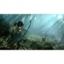 Игра для PS3 Tomb Raider. Survival Edition title=