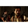Игра для PS3 Uncharted 2: Among Thieves (Essentials) title=