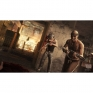 Игра для PS3 Army of TWO: The Devil's Cartel title=