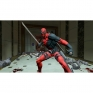 Игра для PS3 Deadpool title=