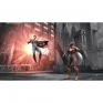 Игра для PS3 Injustice: Gods Among Us title=