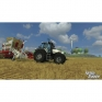 Игра для PS3 Farming Simulator title=