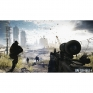 Игра для PS3 Battlefield 4 title=