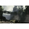 Игра для PS3 Call of Duty. Ghosts (Free Fall Edition) title=
