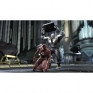 Игра для PS4 Injustice. Gods Among Us (Ultimate Edition) title=