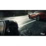 Игра для PS4 Need for Speed Rivals title=