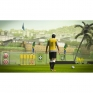 Игра для PS3 FIFA World Cup 2014 title=