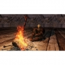 Игра для PS3 Dark Souls II title=