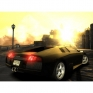 Игра для PS3 Need for Speed. Most Wanted (Essentials) title=