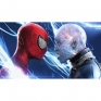 Игра для PS4 The Amazing Spider-Man 2 title=