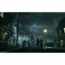 Игра для PS4 Murdered. Soul Suspect title=