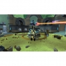 Игра для PS Vita The Ratchet & Clank Trilogy title=