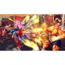 Игра для PS3 Ultra Street Fighter IV title=