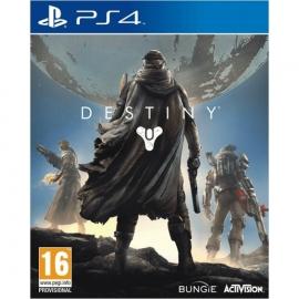 Игра для PS4 Destiny