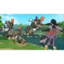 Игра для PS3 Naruto Shippuden Ultimate Ninja Storm Revolution. Day One Edition title=