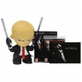 Игра для PS3 Hitman: Absolution. Deluxe Professional Edition title=