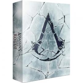 Игра для PS3 Assassin's Creed: Изгой. Коллекционное издание