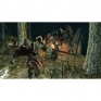 Игра для PS3 Dark Souls II: Scholar of the First Sin title=