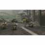 Игра для PSP Call of Duty: Roads to Victory title=