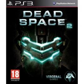 Игра для PS3 Dead Space 2