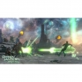 Игра для PS3 Green Lantern: Rise of the Manhunters title=