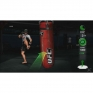 Игра для PS3 UFC Personal Trainer: The Ultimate Fitness System + ножной ремень title=