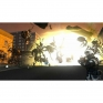 Игра для PS3 Earth Defense Force: Insect Armageddon title=
