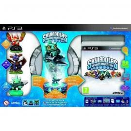 Игра для PS3 Skylanders: Spyro's Adventure Starter Pack